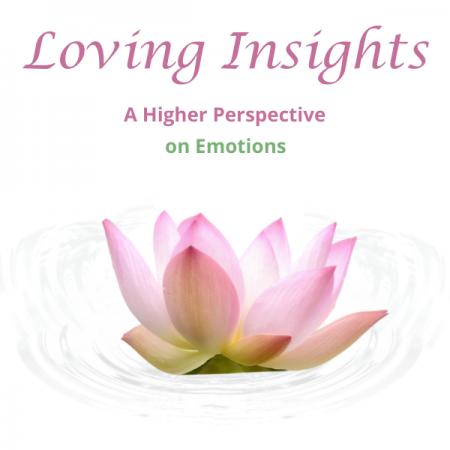 Individual Emotions