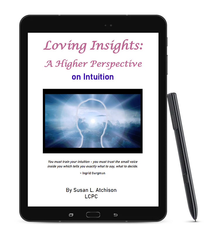 Loving Insights