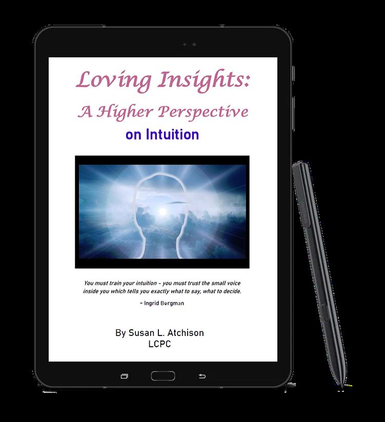 Loving Insights